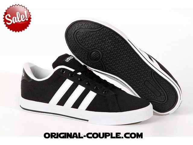 Remise commerciale adidas neo v racer,Adidas Neo V Racer