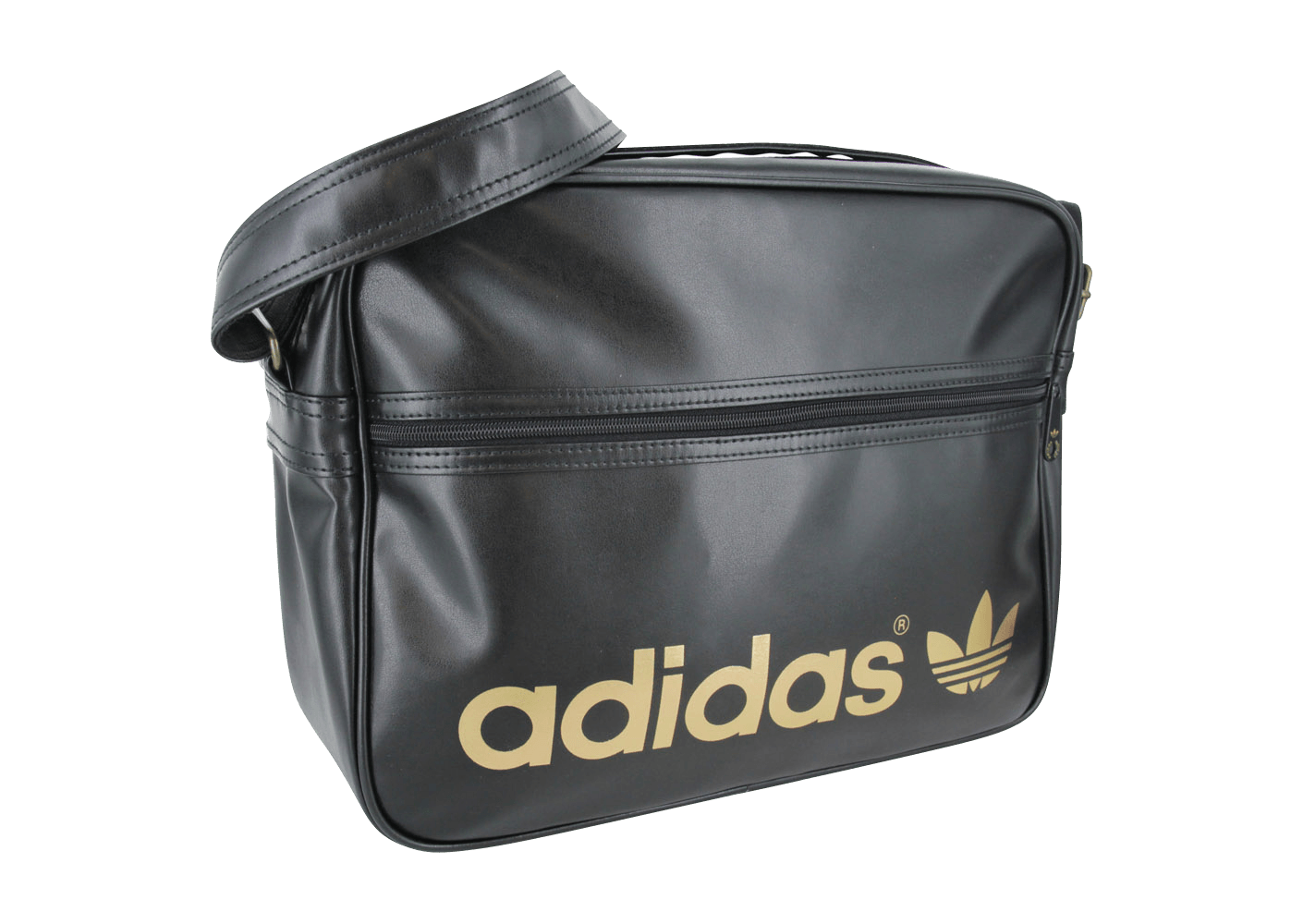 24fd76ab2b Remise commerciale adidas sac,Convertible 3-Stripes Duffel Bag Medium  Baskets - expertin-champagne-ardenne.fr