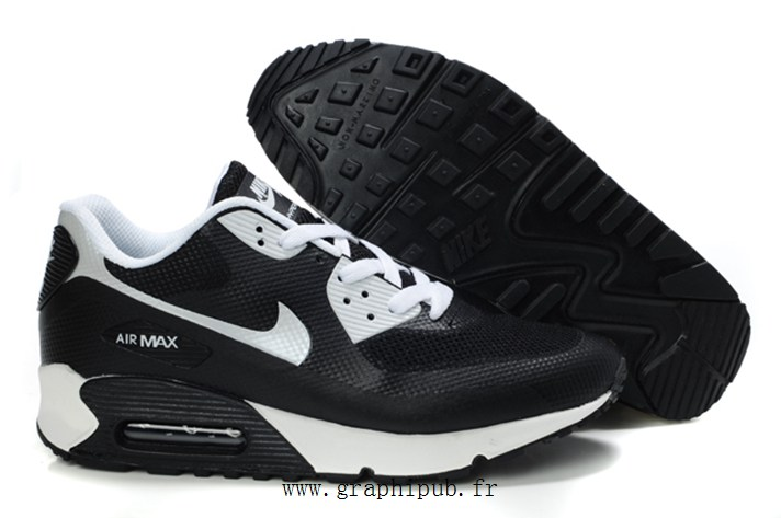 new style 55797 cf86a Remise commerciale air max 90 noir taille 39,air max fleuri femme - air max  90 pas cher taille 39 - MV7010984 air max 95 ultra noir Baskets ...